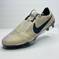 Nike Phantom Venom Elite FG ACG Soccer Cleats Desert Sand Men Size 8 AO7540-005