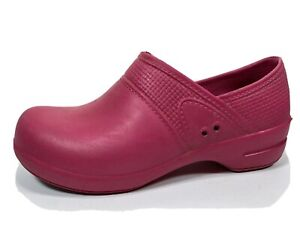 Womens Clogs for sale | eBay