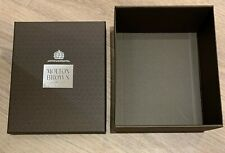 Molton Brown Gift Box  (2 or 3 x 300ml Body Wash) Pamper Treat