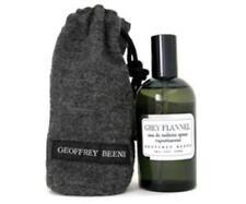 Grey Flannel By Geoffrey Beene 120ml Edts Mens Fragrance
