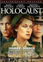 Holocaust DVD Nuevo DVD (REV141.UK.DR)