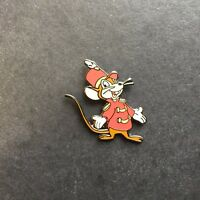 Timothy Q. Mouse from Dumbo Disney Pin 2687