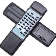 Universal-Télécommande Pour Philips Marantz rc-63 cd931 cd951 cd63se cd67se NEUF