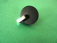 Sansui Sr-232 Speed Select Switch Knob