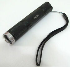 Ultrafire UF-2100 XM-L T6 1000 lumens 5 modeS tactical Flashlight Torch