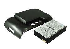 UK Battery for Mitac Mio A502 338937010127 EM3T171103C12 3.7V RoHS