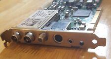 Hauppauge WinTV HVR 4000 TV Carte PCI