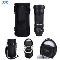 13*29cm Lens Pouch Bag 150-600mm Tamron A011 G2 A022 Sigma 150-500 Nikon 200-500