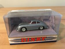 DINKY COLLECTION Matchbox DY-25 1958 Porsche 356A Coupe BRAND NEW in BOX
