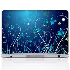 "15"" 15.6"" High Quality Vinyl Laptop Notebook Computer Skin Sticker Decal 1407"