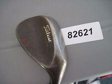Titleist SM4  Vokey Design  54° / M Project X Stiff Flex Steel # 82621