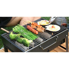 BBQ charcoal BARBECUE TRAVEL BBQ Mini Grill Table Grill Picnic Camping Grill