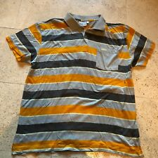 WESC Orry Polo T-Shirt