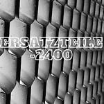 Ersatzteile-2400