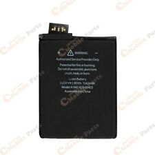 3.83V 1043mAh Li-ion Internal Battery Replacement for iPod Touch 6th Gen USA