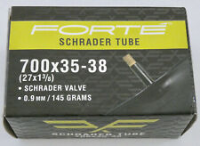 50-5043-FST-P Forte 700c Schrader Tube