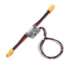 1pc Power Module for   APM2.8 2.5 PIX 30V/90A BEC XT60 5.3V/3A XT60