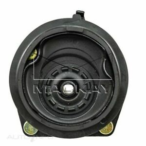 MACKAY RUBBER REAR STRUT MOUNT FOR  Mazda 323 Astina 323 Protege, Ford Laser