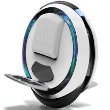 Ninebot One C+ Plus electric unicycle free ship from US with warranty new