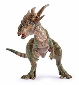 Papo 55084 Stygimoloch 9,5 CM Dinosaurs Novelty 2020