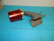 Federal Signal Vitalite 121S Lamp Assembly 120volt