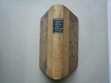 1927 LA VIE DE SAINTE CLAIRE D'ASSISE D'APR7S LES ANCIENS TEXTES C MAUCLAIR