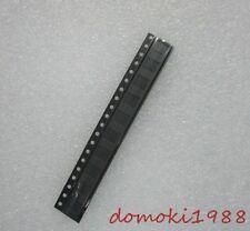 1pcs WCD9310 Audio IC for Samsung I9505 Galaxy S4 I9508 I747