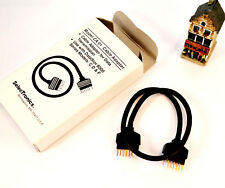 CABLE ADAPTER MODEL CA 01 CABLE ADAPTER FOR DATA TRANSMISSION New in box