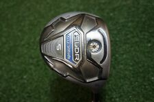 Taylor Made SLDR S 19 Degree 5 Fairway Wood Senior Flex Graphite 0280313 Used