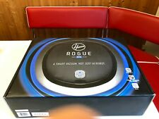BRAND NEW Hoover BH70970 Rogue 970 Robot Vacuum Cleaner Wi-Fi Connected