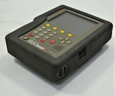 Trilithic 860 DSP Multi-function Interactive CATV Analyzer Battery Included
