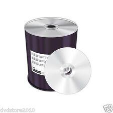 MediaRange Professional Line DVD-R 4.7GB 120min 16x inkjet fullsurface MRPL602-M