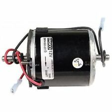 Suburban MFG 520949 RV Part Replacement Furnace Motor for NT-12S NT-12SE NT12-LE