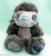 "My Blue Nose Friends *-* PELUCHE sans tag SURICATE 4"" 10 cm"