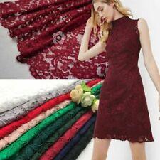 Apparel - Dress