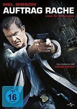 Auftrag Rache von Martin Campbell | DVD | Zustand gut