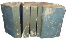 Tissot : Traité des Nerfs et de leurs Maladies, A Avignon, Chez Chambeau 1800