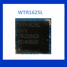 wtr1625 transceiver ic gsm Mode RF Audio iphone6 brand new repair part fast post