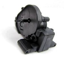 Skully/Craniac TRANSMISSION assembled magnum 272 (Traxxas Monster Jam 36064-1