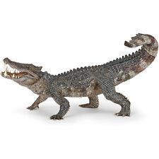 PAPO Dinosaurs Kaprosuchus Figure 55056 NEW