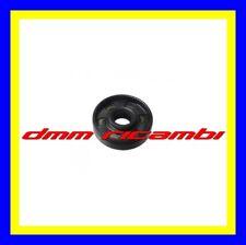 Paraolio per Pompa Acqua KTM SX 300 (8 x 24 x 7) girante alberino H2O