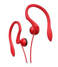 Pioneer SE-E511-K  In-Ear Headphones - Red ,BLACK ,BLUE