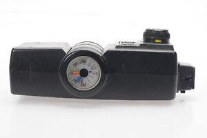 Vivitar 283 Auto Thyristor Flash #169