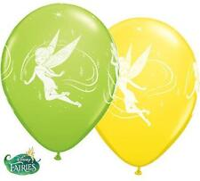 Palloncini multicolore Disney per feste e party