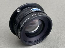 Rodenstock Rodagon 5,6/150 mm Vergroesserungsoptik enlarger lens good condition