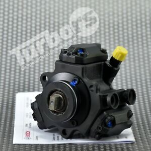 Hyundai Kia Hochdruckpumpe Bosch 0445010038 Einspritzpumpe Common Rail