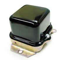 Fits 1962-1973 GM 12V Standard Duty Voltage Regulator Battery Charging System