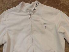 Tru Trussardi boys light jacket. Size 12 y.o. Italy
