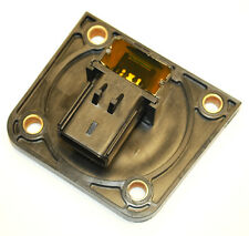 PC146 Cam Camshaft Position Sensor For 95-05 Dodge Chrysler Neon Sebring Stratus