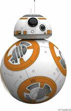 Star Wars BB-8 Homestar Heim Planetarium Haushalt Use Neu